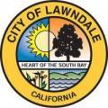 Lawndale