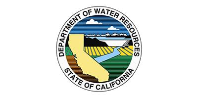 Water CA